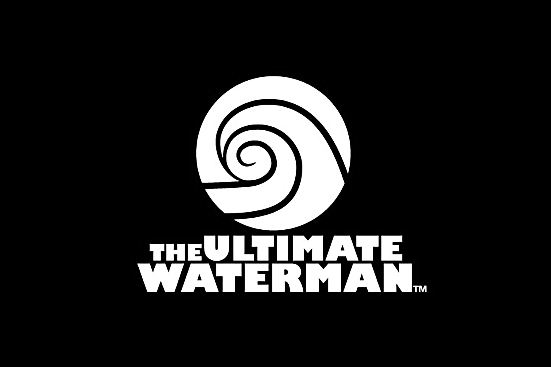 The Ultimate Waterman 2017